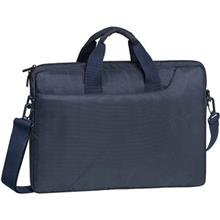 RIVACASE 8035 Bag For 15.6 Inch Laptop