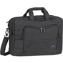 RIVACASE 8490 Bag For 16 Inch Laptop