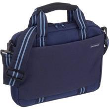 Samsonite Network Bag For 14.1 Inch Laptop