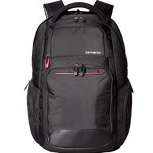 Samsonite Torus VII Backpack For 15.4 Inch Laptop