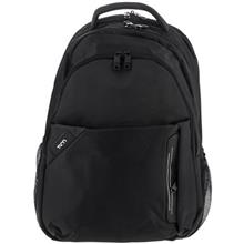 TSCO T 3304 Backpack For 15.6 Inch Laptop