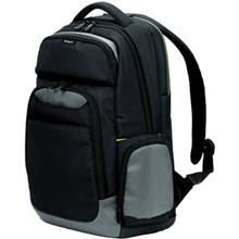 Targus TCG655 Backpack For 13.3 To 14.1 Inch Laptop