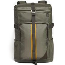 Targus TSB84506 Backpack For 15.6 Inch Laptop