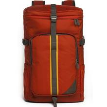 Targus TSB84508 Backpack For 15.6 Inch Laptop