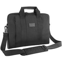 Targus TSS594 Bag For 16 Inch Laptop
