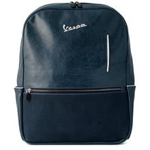 Vespa VPTR23  Backpack For 15 Inch Laptop