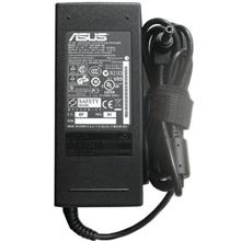 Asus ADP-90SB BB 19V 4.74A Laptop Charger