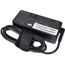 Lenovo 45N0261 20V 3.25A Laptop Charger
