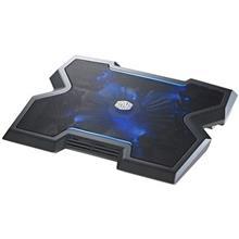 Cooler Master X3 Coolpad