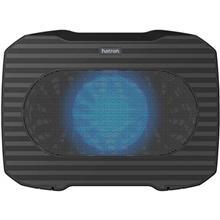 Hatron HCP055 Coolpad