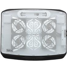 Hatron HCP099 Coolpad