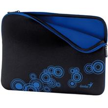 Genius GS-1401 Sleeve Cover For 13-14 Inch Laptop