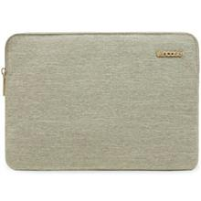 Incase Slim Sleeve Cover For 12 Inch MacBook