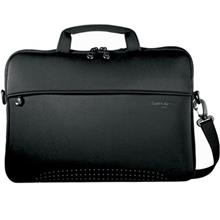 Samsonite Aramon 2 Sleeve Bag For 15.6 Inch Laptop