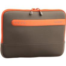 Samsonite Leora Sleeve Cover For 14.1 Inch Laptop