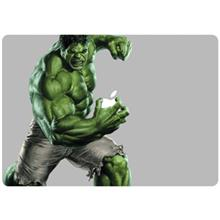 Wensoni Hulk Grab MacBook Sticker For MacBook Air 13