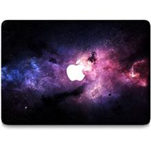 Wensoni The Space Sticker For 13 Inch MacBook Pro