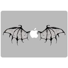 Wensoni iFly MacBook Sticker For MacBook