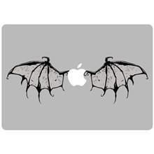 Wensoni iFly MacBook Sticker For MacBook