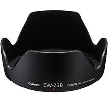 Canon EW-73Bc lens