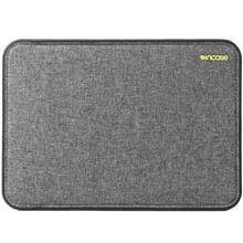 Incase Icon Sleeve Tensaerlite Cover For MacBook 12 inch
