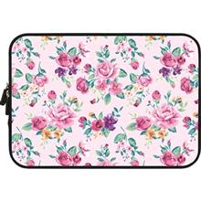 Uncommon C0088-NN Sleeve Cover For 13 Inch MacBook