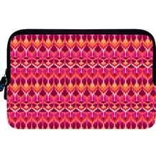 Uncommon C2002-AT Sleeve Cover For 11 Inch MacBook Air