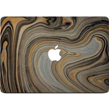 Wensoni Mix Color Marble 3 Sticker For 13 Inch MacBook Pro
