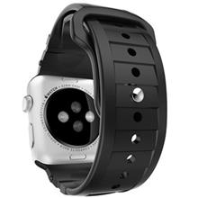 Spigen Rugged Band For Apple Watch - 42mm