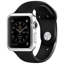 Spigen Liquid Crystal Apple Watch Cover - 42mm
