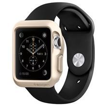 Spigen Slim Armor Apple Watch Cover - 42mm