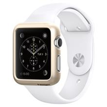 Spigen Thin Fit Apple Watch Cover - 38mm