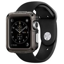 Spigen Tough Armor Apple Watch Cover - 42mm