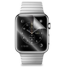 JCPAl iClara JCP6062 Apple Watch Screen Protector - 42mm