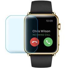 Spigen Crystal SGP11493 Apple Watch Screen Protector - 42mm