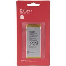 Huawei HB3742A0EBC 2000mAh  Battery For Huawei G630