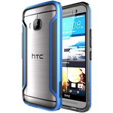 HTC One M9 Nillkin Armor Border Bumper