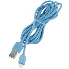 Remax Safe Charge Speed Data USB To Lightning Cable 2m