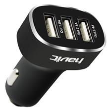 Havit HV-245U Triple USB Charging Port