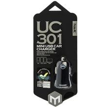Havit HV-UC301 Mini USB Car Charger