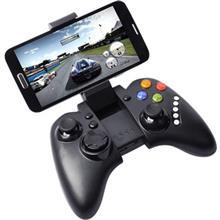 Ipega Bluetooth Classic Gamepad PG-9021