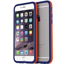 Araree Hue Orange Coral Bumper For Apple iPhone 6 Plus/6s Plus