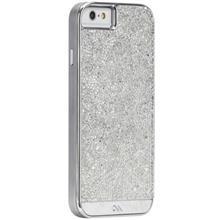 Apple iPhone 6 Case-Mate Brilliance Cover