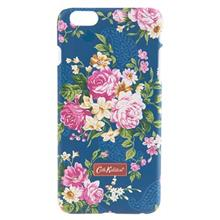 Apple iPhone 6 Plus Cath Kidston Cover Type 1