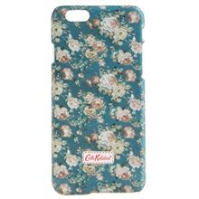 Apple iPhone 6 Cath Kidston Cover Type 2