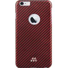 Evutec Karbon S Konzane Cover For Apple iPhone 6/6s