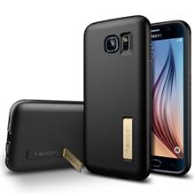 Spigen Solid Capsule Cover For Samsung Galaxy S6