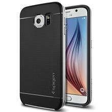 Samsung Galaxy S6 Spigen Neo Hybird Case