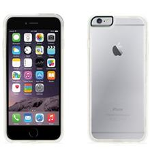 Griffin Identity All Clear GB40411 Cover For iPhone 6 Plus
