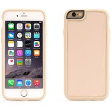 Griffin Identity Corsica Cover For iPhone 6 Plus